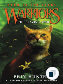 Warriors: Dawn of the Clans