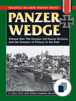 Stackpole Military History Series
