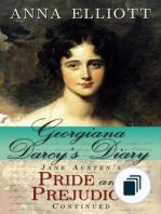 Pride and Prejudice Chronicles
