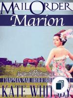 Chapman Mail Order Brides