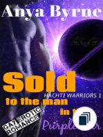Hachti Warriors
