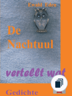 Die Nachteule /  De Nachtuul