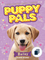 Puppy Pals