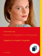 Ratgeber für digitale Fotografie