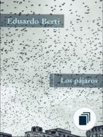 Voces / Literatura