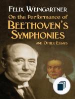 Dover Books on Music
