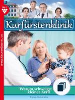 Kurfürstenklinik