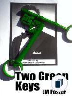 Two Green Keys