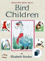 Cheapest Books Children Classics