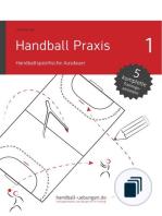 handball-uebungen.de / Praxis