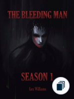 The Bleeding Man