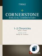 Cornerstone Biblical Commentary