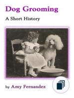 Dog History Shorts