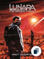 Lunara Collection