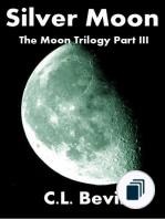 Moon Trilogy