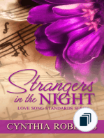 Love Song Standards