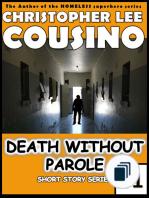 Death Without Parole