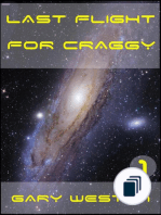 Craggy Books
