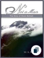 The Shuki Series