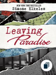 A Leaving Paradise Novel