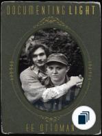 The Hellum and Neal Series in LGBTQIA+ Literature