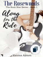The Rosewoods Rock Star Series
