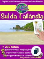 Travel eGuide