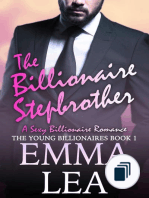 The Young Billionaires