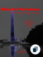 Bloody Potomac