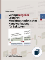 Verlagsratgeber