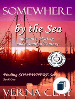Finding SOMEWHERE