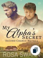 Second Chance Mates