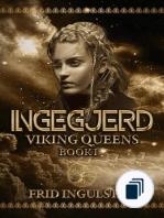 Viking Queens