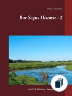 Bur Sogns Historie