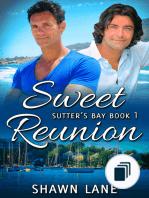 Sutter's Bay