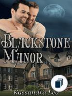Blackstone Manor