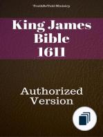 Dual Bible Halseth