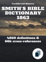Dictionary Halseth