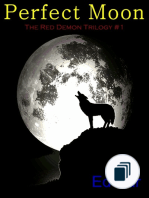 The Red Demon Trilogy
