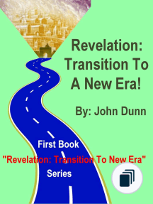 """""""Revelation: Transition To New Era"""""""