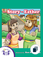 Bible Stories Series