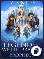 Legend of the White Dragon