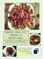 Simple, Healthy, Fresh