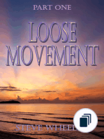 Loose Movement