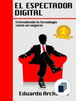 El Espectador Digital