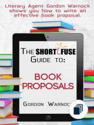 Short Fuse Guides