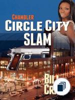 Circle City Mysteries