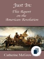 The Americans Revolt