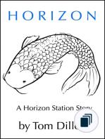 Horizon Station