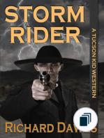 A Tucson Kid Western